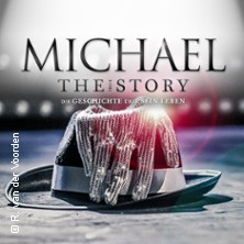 Michael - The True Story - Zusatzshow