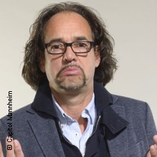 Christoph Sonntag: Bloß kein Trend verpennt!