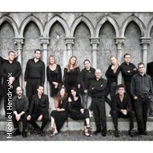Beethoven: Missa solemnis - Collegium Vocale Gent & Orchestre des Champs-Élysées   PRO ARTE