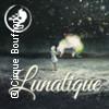 Bild Cirque Bouffon - Lunatique