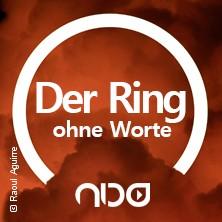 Wagner: Der Ring ohne Worte | Norddeutsche Orchesterakademie