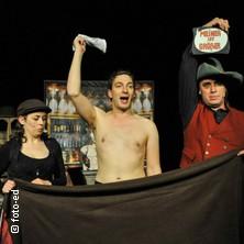 E_TITEL Meininger Theater/Kammerspiele
