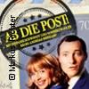 Ab die Post! - Schmidtchen Theater Hamburg