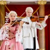 Amadeus - Meisterwerke der Klassik | Berliner Residenz Konzerte