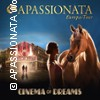 APASSIONATA: Cinema of Dreams
