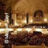 Bild Brahms: Ein Deutsches Requiem