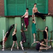 Ballett Gala
