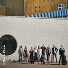 Berliner Camerata - Vivaldi - Die Vier Jahreszeiten