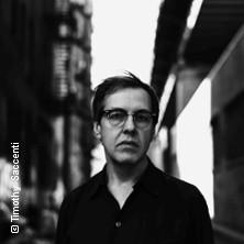 "Bruce Brubaker | Konzertreihe im Neuen Museum - ""across"""