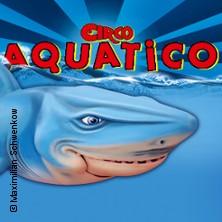 Circo Aquatico – Kiel