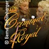 Criminal Royal - Dinner Show präsentiert von WORLD of DINNER