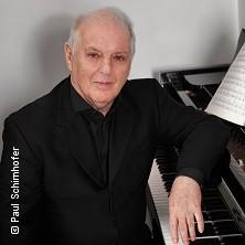 Daniel Barenboim - Schubert Klaviersonaten IV