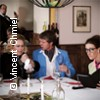 Das Reblaus-Komplott? Dinner-Krimi