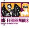 Die Fledermaus - Neue Eutiner Festspiele 2017