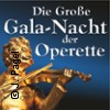 Die Große Gala - Nacht der Operette