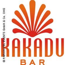 Die Kakadu Schlagernacht
