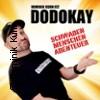 Karten Dodokay: Schwaben, Menschen, Abenteuer