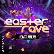 Easter Rave