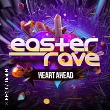 Easterrave 2017: Heart Ahead