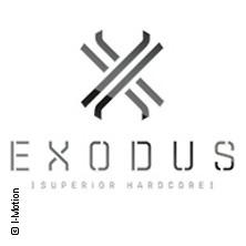 Exodus 2017: Superior Hardcore