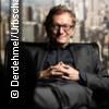 Frank Lüdecke: Über die Verhältnisse - Neues Programm