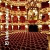 Bild G. F. Händel: Wassermusik
