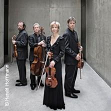 Hagen Quartett - Haydn-Marathon I