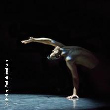 Happy Birthday - Tanzstück von Annett Göhre