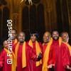 """Bild Harlem Gospel Night - """"Oh Happy Day"""""""