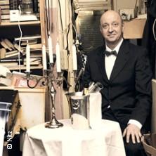 Horst Evers - Das Hörbuch zum neuen Geschichtenband