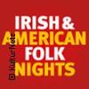 Irish&American Folk Nights
