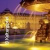 Verdi-Rossini-Gala   Stuttgarter Schlosskonzerte