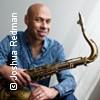 Bild Joshua Redman Trio