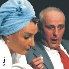 Klapsmühl' Ensemble: Das Beste von Loriot