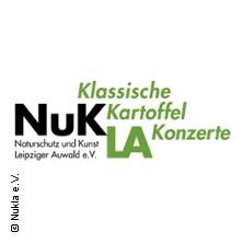 Klassische Kartoffel Konzerte Karten für ihre Events 2017