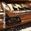 Bild Lamento - Orgelkonzert zum Karfreitag
