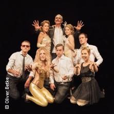 Theatersport Berlin - Das Special