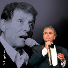 Bild für Event Karl-Heinz Wellerdiek - Merci, Udo! - Hamburger Engelsaal