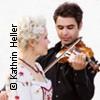 Berliner Residenz Konzerte: Mozarts Meisteropern - Sommernacht der Klassik