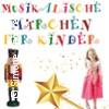Musikalische Märchen für Kinder - Familienkonzert im Dresdner Zwinger - DRESDNER RESIDENZ ORCHESTER