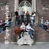 Bild Neue Philharmonie Hamburg - Festliches Weihnachtskonzert
