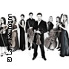 Neujahrskonzert - Galakonzerte in der Residenz München - DRESDNER RESIDENZ ORCHESTER