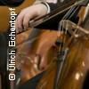 Bild 10. Philharmonisches Konzert