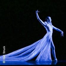 Romeo Und Julia (Ballett)
