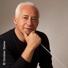 Russische Nationalphilharmonie | Vladimir Spivakov
