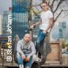 Seiler&Speer - Live 2017