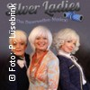 Silver Ladies  -  Das Dauerwellen - Musicall Von K. - H. Wellerdiek Und Ralf Steltner