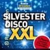 Bild Silvester Disco XXL