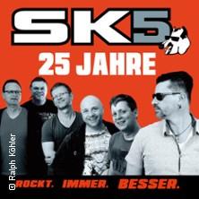 25 Jahre SK5