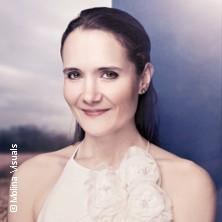 Sophie Karthäuser & René Jacobs | Helsinki Baroque Orchestra